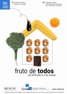 Proyecto de campaña para Suma Gestión Tributaria. Diputación de Alicante