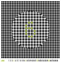 Seleccionado para la muestra Suma+Sigue del disseny a la Comunitat Valenciana. IMPIVA. 2009. Cliente: Gráficas Díaz