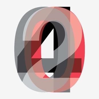 Seleccionado para el Anuario del diseño gráfico Select C, de Index Book. Cliente: Gráficas Díaz