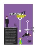 ilustraciones para audiovisual sobre los derechos de las mujeres