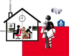 collage digital intergeneraciones 2