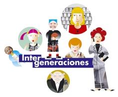 collage digital intergeneraciones 1