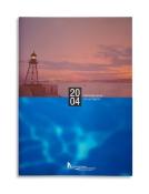 Resumen anual de actividades del puerto de Alicante