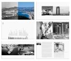 Diseño y maquetación del libro