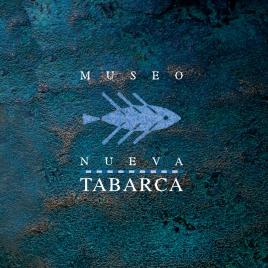 logo para el museo de la isla de Tabarca