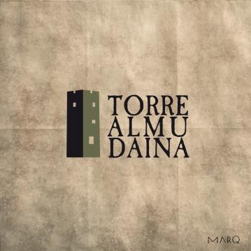logo para museo arqueológico. MARQ – Diputación de Alicante
