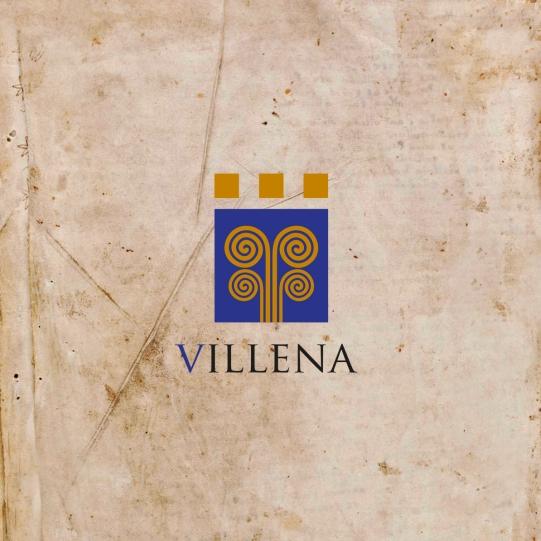 imagen para Turismo de Villena